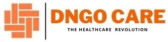 Dngo Care, Multi Speciality Clinics Dngo Care Cashless and Painless Treatments